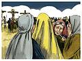 Gospel of Matthew Chapter 27-17 (Bible Illustrations by Sweet Media).jpg