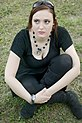 GothTeaParty-179 (5484837195).jpg