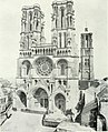 Gothic architecture in France, England, and Italy (1915) (14595129077).jpg
