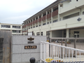 Gotoh fukue-elementary-school 20150418-01.png