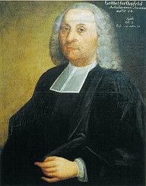 Gotthelf Friedrich Oesfeld.jpg