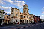 Goulburn Post Office1.JPG
