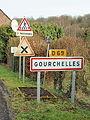 Gourchelles-FR-60-panneau d'agglomération-1.jpg