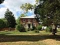 Gower House Donaldson WV 2014 09 10 03.jpg