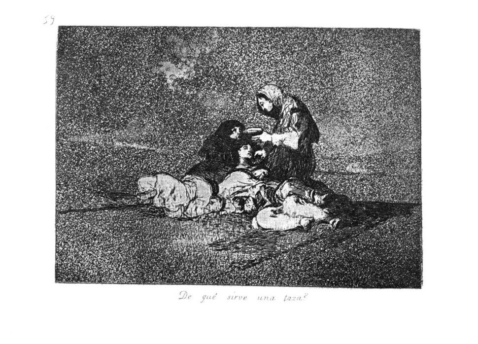 Goya-Guerra (59)