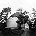 Grünheide (Kreis Insterburg) 1937 Gutshof Albert Winkler 8.jpg