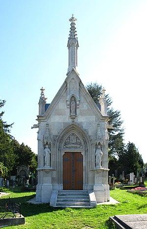 Grabkapellen_am_Maurer_Friedhof_01.jpg
