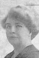 Grace Fairley Boelke.png