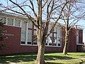 Grace UMC - Davenport, Iowa.JPG
