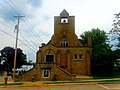 Grace United Methodist Church Ridgeway, WI - panoramio.jpg