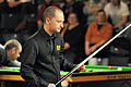 Graeme Dott at Snooker German Masters (Martin Rulsch) 2014-01-30 02.jpg