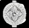Graf Wölflin von Veringen 1357 - 1415 genutzt 1360.png