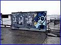 Graffiti in Andrejsala - panoramio - Laima Gūtmane (simka… (4).jpg