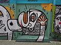 Graffiti in Antwerp pic 9.JPG