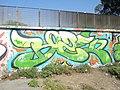 Graffiti in Rome - panoramio (187).jpg