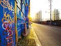 Graffiti shanghai.jpg