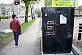 Grafitti (509215992).jpg