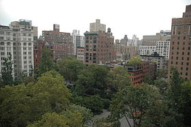 Gramercy Park neighborhood.jpg
