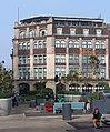 Gran Hotel Ciudad de México20171203.jpg