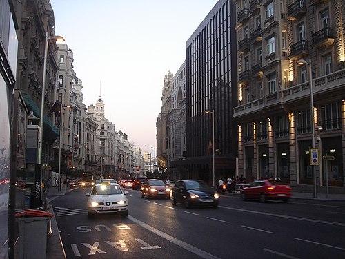 Gran Vía (Madrid) 36.jpg