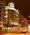 Gran Vía (Madrid) 38.jpg