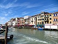 Grand Canal - panoramio (7).jpg