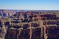 Grand Canyon 09 2017 4814.jpg