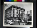 Grand Opera House, northwest corner, West 23rd Street and Eighth Avenue, Manhattan (NYPL b13668355-482564).tiff