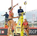 Grand Slam Moscow 2012, Set 1 - 012.jpg
