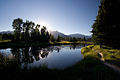 Grand Teton View (2817354650).jpg