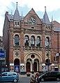Grand Theatre, New Briggate, Leeds (geograph 2741934).jpg
