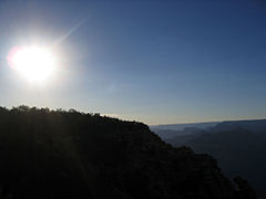 Grandcanyon view4.jpg