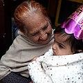 Grandma's Love.jpg