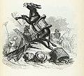 Grandville - Fables de La Fontaine - 06-11 . L'Âne et ses maîtres.jpg