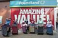 Granny Turismo in Blackpool (8496118510).jpg