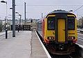 Grantham railway station MMB 57 156498.jpg