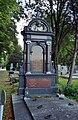 Grave of Carl Schlimp 01.jpg