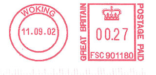 Great Britain stamp type HB10.jpg