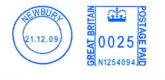 Great Britain stamp type HB4point3D.jpg