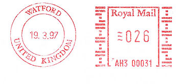 Great Britain stamp type I2.jpg