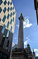 Great Fire of London Monument.jpg