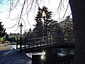 Great Malvern, Malvern WR14, UK - panoramio.jpg