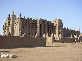 280px-Great_Mosque_of_Djenné_1.jpg