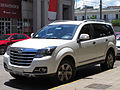 Great Wall Haval H3 2.0 LE 2015 (16151029722).jpg