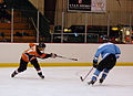 Great White Cup hockey tournament DVIDS1113953.jpg