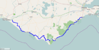 Great ocean road map.png