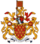 Greater Manchester County Council Arms.png
