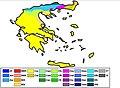 Greece's Köppen climate map.jpg