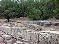 Greece-0492 (2215132985).jpg