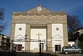 Greek Orthodox Church, Brighton 02.JPG